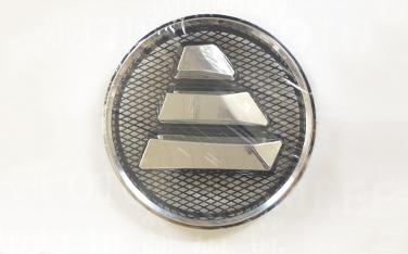 欧曼原厂钻石标