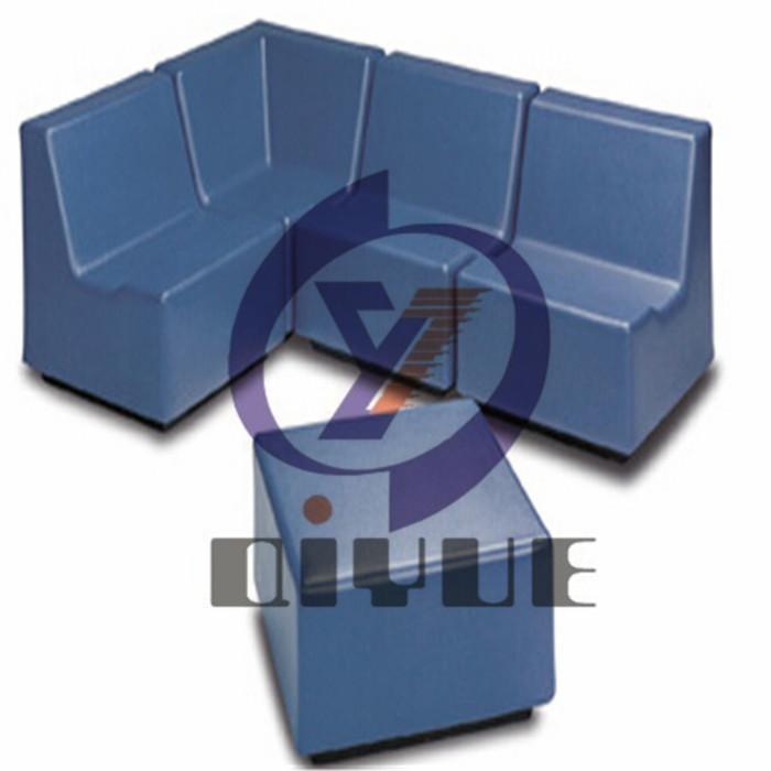 定制加工OEM滚塑塑料PE创意家具