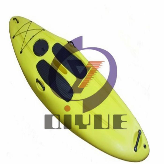 定制滚塑冲浪板