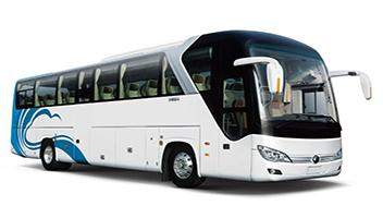 49大巴车租赁