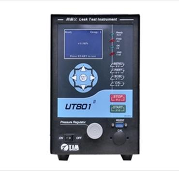 UT801D 低压型泄漏测试仪