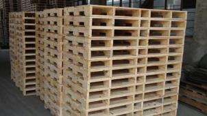 木卡板、木托盘