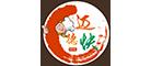 蘇州茂禾食品有限公司