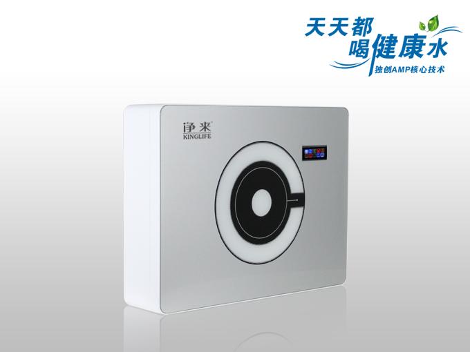 ��渚���LD-RO-75A (榛��介��茶静�ㄦ�)