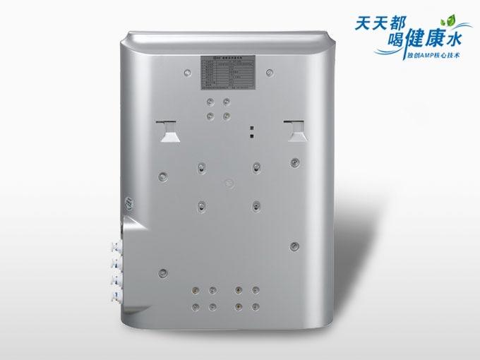 净来牌LD-RO50 ZXB (净水金刚)