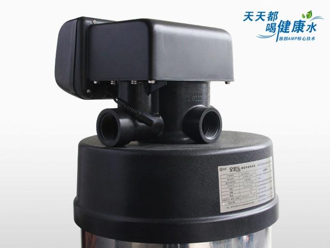 ��渚���KB-150-02/L-2B