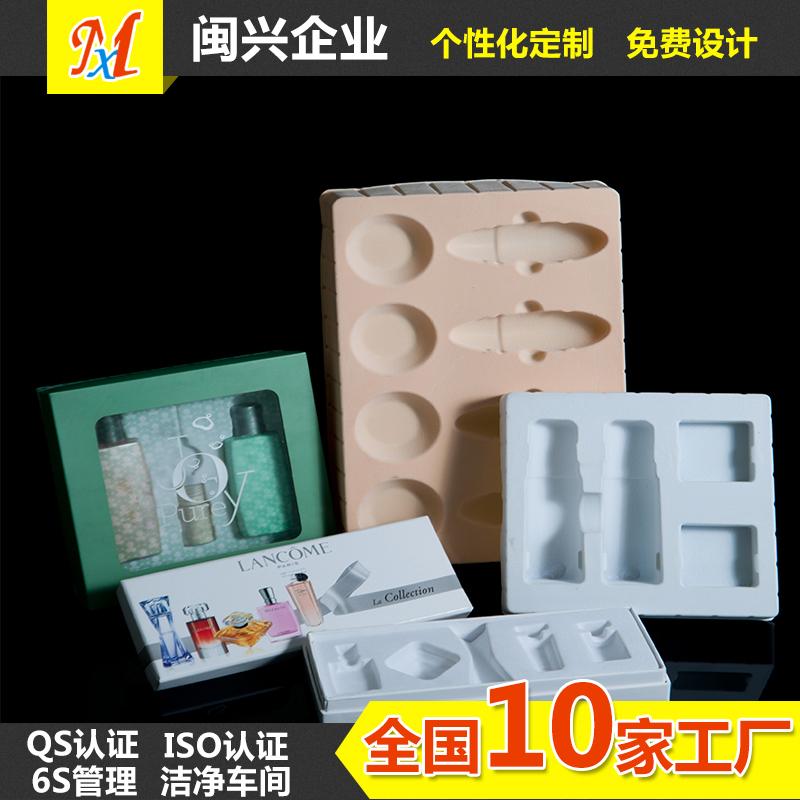 珠光材料MXC-12.塑料雷竞技二维码下载包装盒