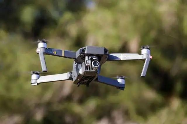 无人机是否需要被管控?