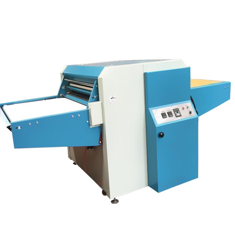 1800-16无缝带粘合机