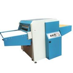1800-12无缝带粘合机