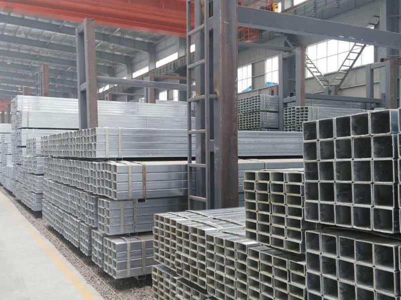 瑞霖槽钢的使用及改进措施