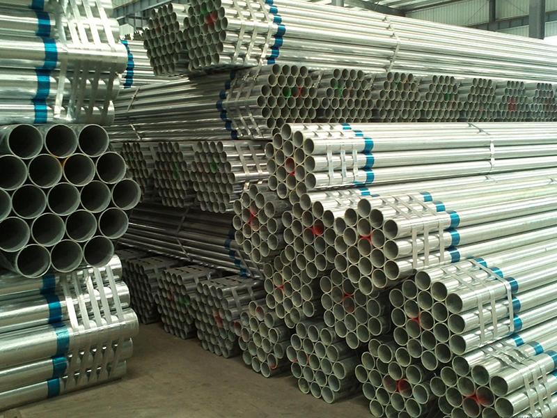 福州管材之各种无缝钢管的用途,瑞霖贸易为你普及