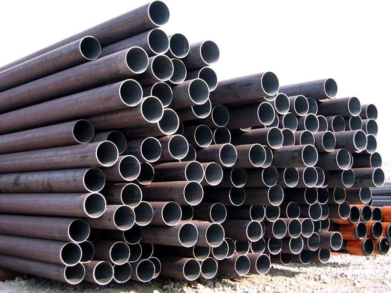 福建钢材市场焊管,瑞霖贸易普及其应用范畴