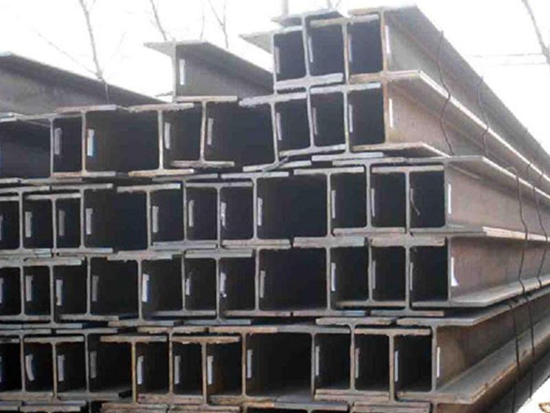 福建槽钢的固定方法要怎么进行选择?瑞霖为大家普及