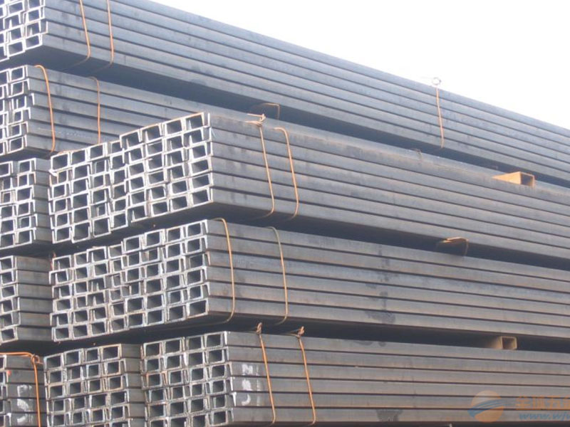 瑞霖贸易普及福建钢材钢板桩的结构优势与方矩型钢的工艺