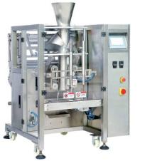 全自动立式粉剂包装机BL-ZBLF
