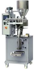 全自動立式顆粒包裝機BL-ZBLK