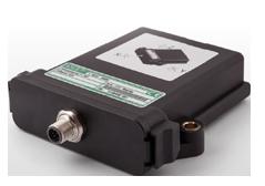 倾角传感器——NGS2