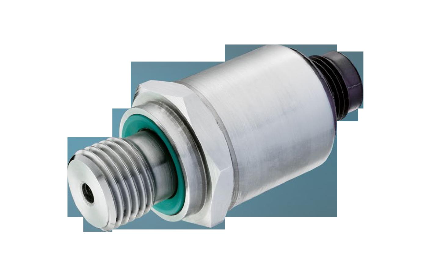 压力传感器—— M01