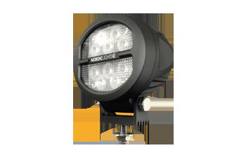 LED 工业灯