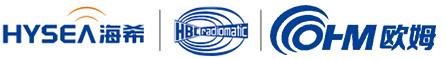 上海海希工业通讯股份有限公司