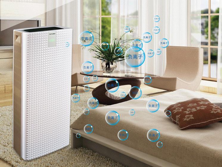 室内空气净化器,家用空气净化器,购买空气净化器