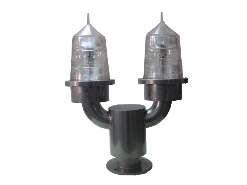 GZ-212双头型航空障碍灯