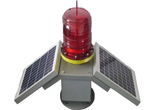LED航标灯功能作用