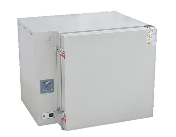 50L高温烘箱(400℃规格)