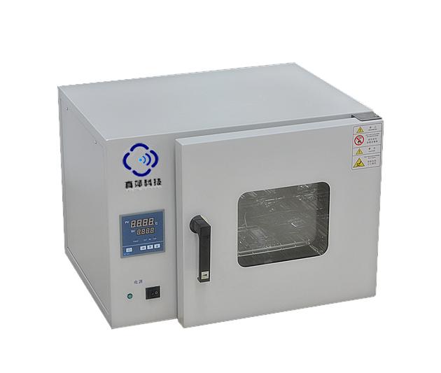 真萍科技台式干燥箱
