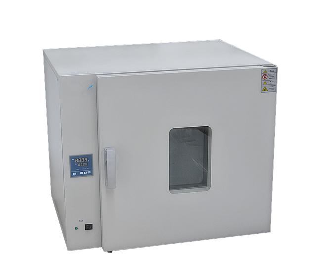 真萍科技恒温干燥箱