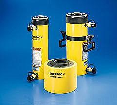 RRH中空柱塞液压油缸