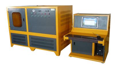 汽车软管脉冲试验机