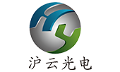 浙江ag电竞光电设备有限公司