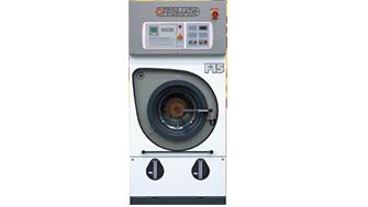实验室干洗机