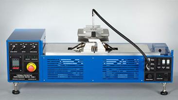 热阻湿阻测试仪于面料舒适度的关系