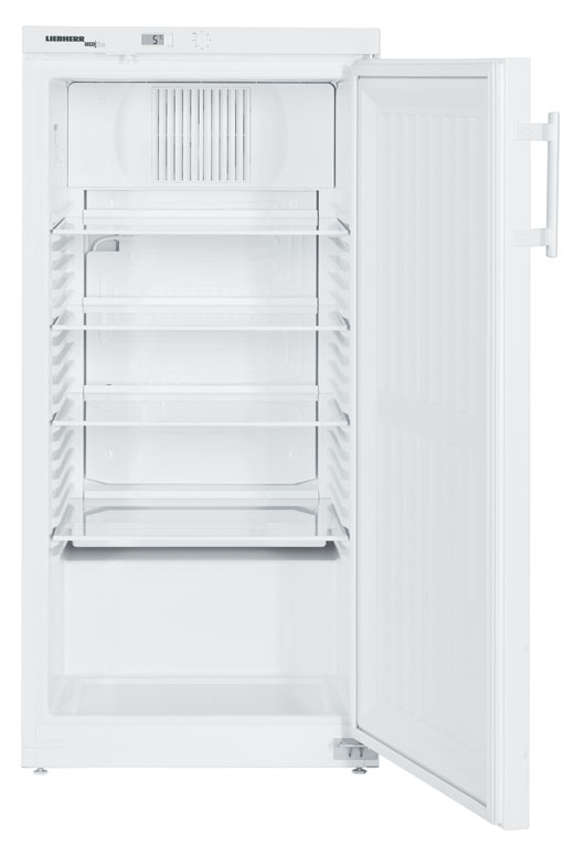 LKexv2600进口防爆冰箱