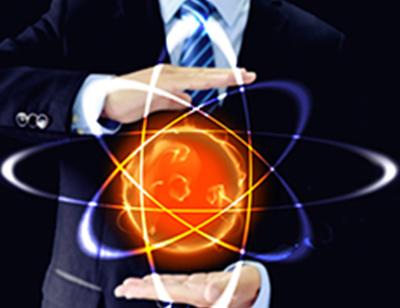 設備工程OEE 管理系統