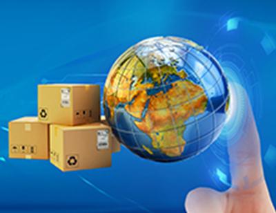 倉儲物流管理系統