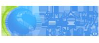 蘇州智合誠信息科技有限公司
