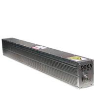 DXL-25型(9.3)