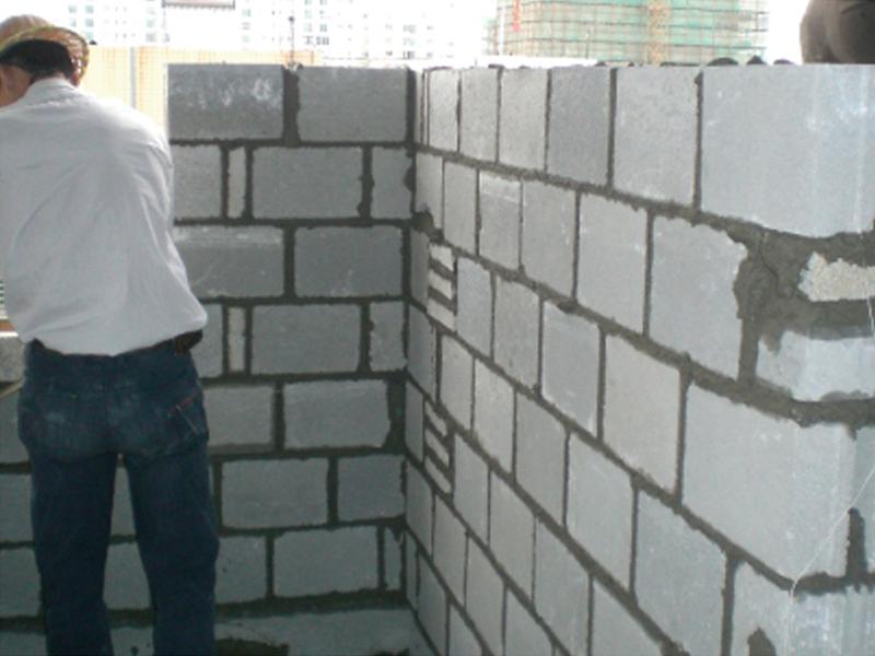 福建生态砖