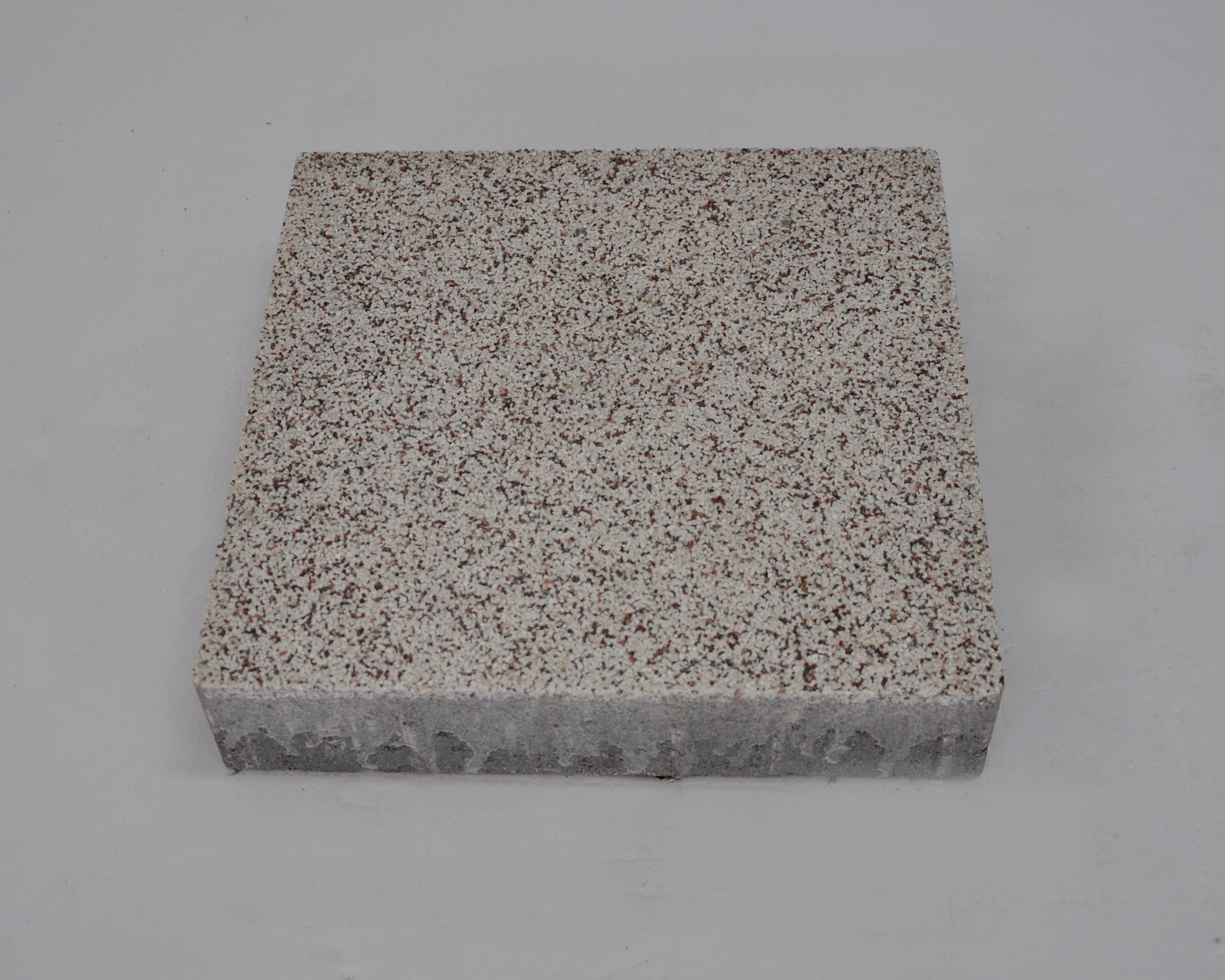 水洗砖SX3#