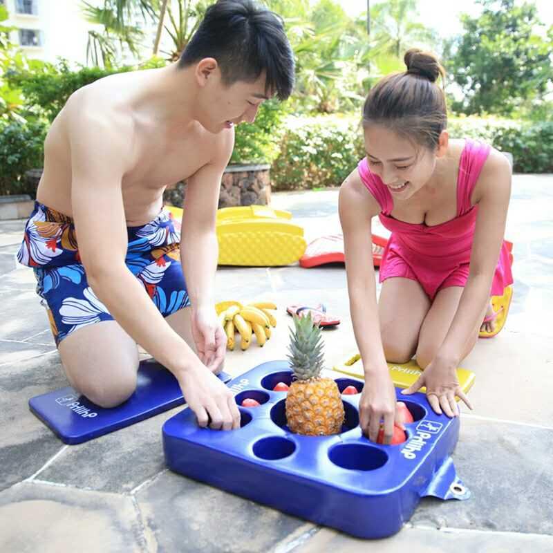 二胎政策促进儿童乐园发展