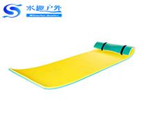 水趣浮毯(头枕款)- FT60