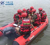 救援救生衣——RT11