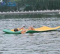 水趣浮毯FT270