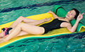 水趣水上浮毯