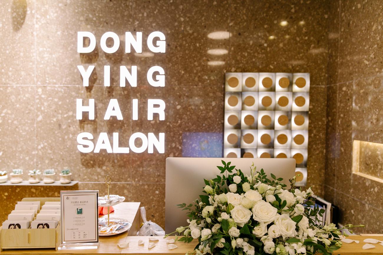 香港广场店