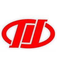 重庆川仪自动化股份有限公司与我公司达成合作,战略协议